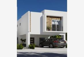 Foto de casa en venta en s/n , villas de las perlas, torreón, coahuila de zaragoza, 15396698 No. 01
