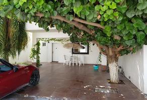 Foto de casa en venta en s/n , villas de las perlas, torreón, coahuila de zaragoza, 16049828 No. 01