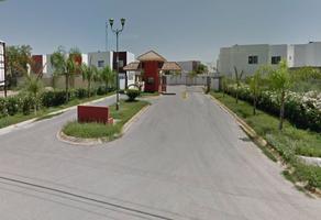 Foto de terreno habitacional en venta en s/n , villas de las perlas, torreón, coahuila de zaragoza, 16920709 No. 02