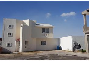 Foto de casa en venta en s/n , villas de las perlas, torreón, coahuila de zaragoza, 20645992 No. 01