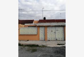 Foto de casa en venta en sn , villas de sahagún, tepeapulco, hidalgo, 18727568 No. 01
