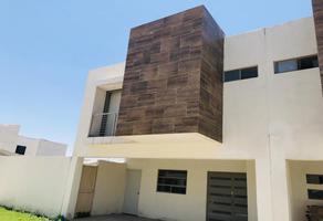 Foto de casa en venta en s/n , el castaño, torreón, coahuila de zaragoza, 8800962 No. 01