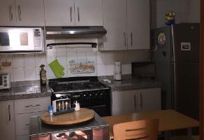 Foto de casa en renta en s/n , villas de san nicolás, aguascalientes, aguascalientes, 5910414 No. 04