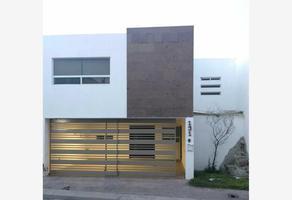 Foto de casa en venta en s/n , villas de san sebastián, saltillo, coahuila de zaragoza, 14962810 No. 01