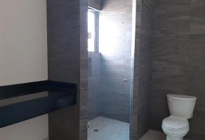 Foto de casa en venta en s/n , villas del camino real, saltillo, coahuila de zaragoza, 14964003 No. 01