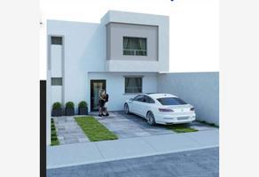 Foto de casa en venta en s/n , villas del camino real, saltillo, coahuila de zaragoza, 0 No. 01