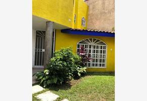 Foto de casa en renta en sn , villas del descanso, jiutepec, morelos, 0 No. 01