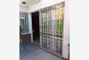 Foto de casa en venta en sn , villas del guadiana i, durango, durango, 0 No. 01
