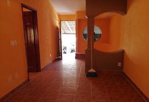 Foto de casa en venta en s/n , villas del paraíso secc ii, acapulco de juárez, guerrero, 19397824 No. 01