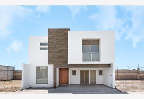 Foto de casa en venta en s/n , villas del renacimiento, torreón, coahuila de zaragoza, 14962022 No. 01