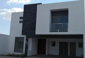 Foto de casa en venta en s/n , villas del renacimiento, torreón, coahuila de zaragoza, 0 No. 01