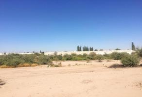 Foto de terreno habitacional en venta en s/n , villas del renacimiento, torreón, coahuila de zaragoza, 17051604 No. 01