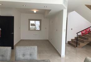 Foto de casa en venta en s/n , villas del renacimiento, torreón, coahuila de zaragoza, 0 No. 02