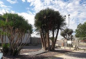 Foto de terreno habitacional en venta en s/n , villas del renacimiento, torreón, coahuila de zaragoza, 17726273 No. 01