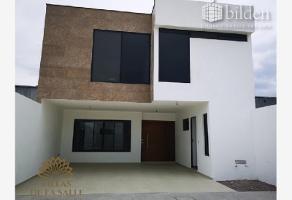 Foto de casa en venta en s/n , villas del sol, durango, durango, 11684136 No. 01