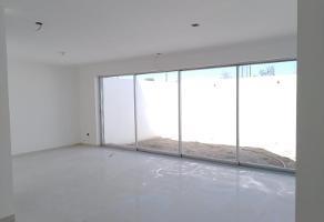 Foto de casa en venta en s/n , villas del sol, durango, durango, 15469285 No. 03