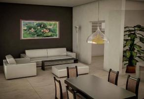 Foto de casa en venta en s/n , villas del sol, durango, durango, 15471187 No. 02