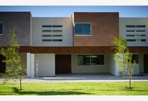 Foto de casa en venta en s/n , villas del sol, durango, durango, 15474820 No. 01