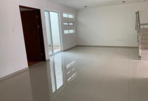 Foto de casa en venta en s/n , villas del sol, durango, durango, 19139742 No. 01