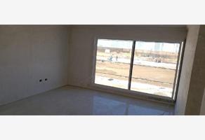 Foto de casa en venta en s/n , villas del sol, durango, durango, 9952075 No. 02