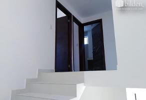 Foto de casa en venta en s/n , villas del sol, durango, durango, 9969366 No. 03