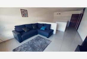 Foto de casa en venta en s/n , villas del sol, durango, durango, 9974068 No. 11