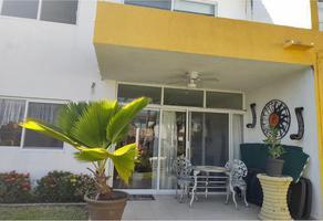 Foto de casa en venta en sn , villas diamante i, acapulco de juárez, guerrero, 0 No. 01