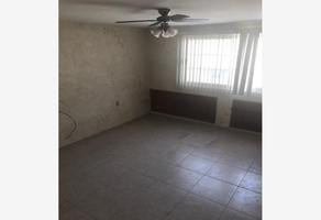 Foto de casa en venta en s/n , villas la rosita, torreón, coahuila de zaragoza, 12030432 No. 16