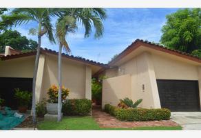 Foto de casa en venta en sn , villas princess ii, acapulco de juárez, guerrero, 0 No. 01