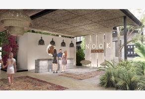 Foto de departamento en venta en s/n , villas tulum, tulum, quintana roo, 0 No. 01