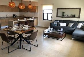 Foto de departamento en venta en s/n , villas tulum, tulum, quintana roo, 13745662 No. 01