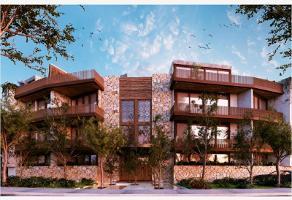 Foto de departamento en venta en s/n , villas tulum, tulum, quintana roo, 14534836 No. 01
