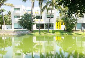 Foto de casa en venta en sn , villas xcaret, acapulco de juárez, guerrero, 0 No. 01