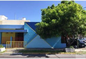 Foto de casa en venta en sn , virginia, boca del río, veracruz de ignacio de la llave, 0 No. 01