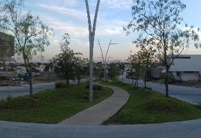 Foto de terreno comercial en venta en s/n , virreyes residencial, zapopan, jalisco, 5866767 No. 01