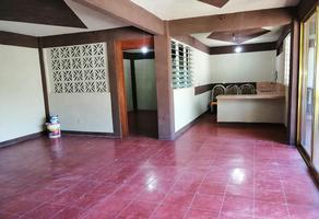 Foto de departamento en venta en s/n , vista alegre, acapulco de juárez, guerrero, 0 No. 01