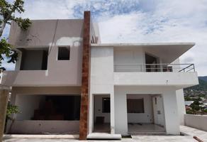 Foto de casa en venta en sn , vista alegre, acapulco de juárez, guerrero, 0 No. 01