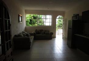 Foto de departamento en venta en sn , vista brisa, acapulco de juárez, guerrero, 14974596 No. 01