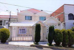 Foto de casa en venta en sn , vista hermosa, pachuca de soto, hidalgo, 0 No. 01