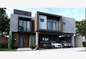 Foto de casa en venta en s/n , vistancias 1er sector, monterrey, nuevo león, 15304903 No. 01