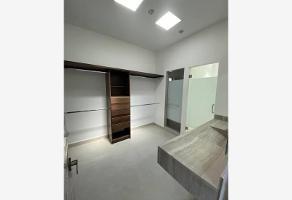 Foto de casa en venta en s/n , vistancias 1er sector, monterrey, nuevo león, 15305099 No. 01