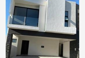 Foto de casa en venta en s/n , vistancias 1er sector, monterrey, nuevo león, 0 No. 01
