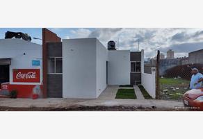 Foto de casa en venta en sn , vistas de la cantera, tepic, nayarit, 0 No. 01