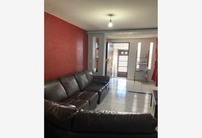 Foto de casa en venta en sn , vistas de oriente, aguascalientes, aguascalientes, 0 No. 01