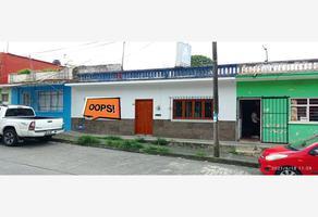 Foto de casa en renta en sn , xalapa enríquez centro, xalapa, veracruz de ignacio de la llave, 0 No. 01