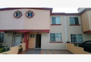 Foto de casa en venta en sn , xana, veracruz, veracruz de ignacio de la llave, 17075242 No. 01