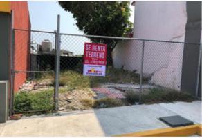 Foto de terreno habitacional en renta en sn , xana, veracruz, veracruz de ignacio de la llave, 19147579 No. 01