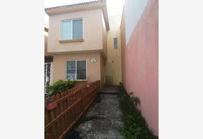 Foto de casa en venta en sn , xana, veracruz, veracruz de ignacio de la llave, 0 No. 01