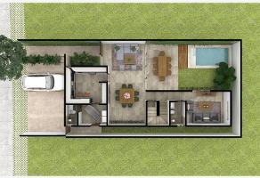 Foto de casa en venta en s/n , xcanatún, mérida, yucatán, 0 No. 01
