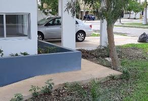 Foto de casa en condominio en venta en s/n , conkal, conkal, yucatán, 10273930 No. 01